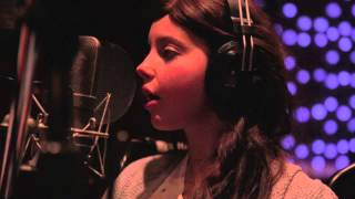 Olivia Wise - Roar (Katy Perry cover)