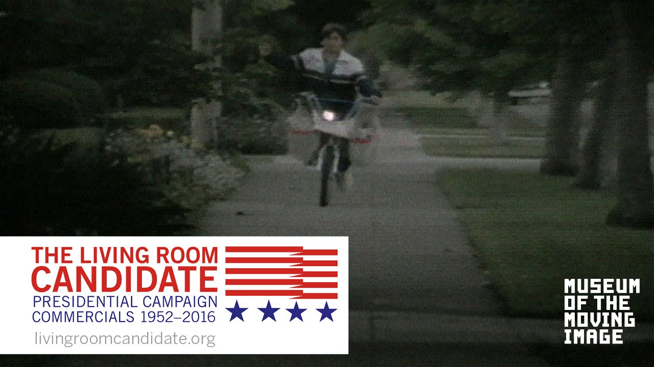 70 Living Room Candidate Org Commercials 1952 Prouder Stronger Better Living Room Best