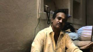 PRITHVIPRODUCTION - JODHPUR - KABIRA