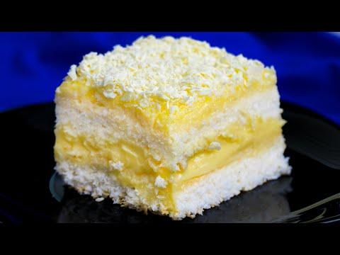 il-n'y-a-pas-de-gâteau-plus-fin-et-plus-délicat-que-le-gâteau-raffaello|-cookrate---france