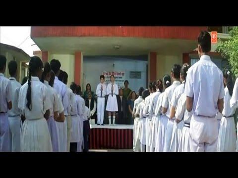 Hey Dayamay (Full Bhojpuri Video Song) Hamar Devdas