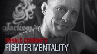 UFC 187: Donald Cerrone
