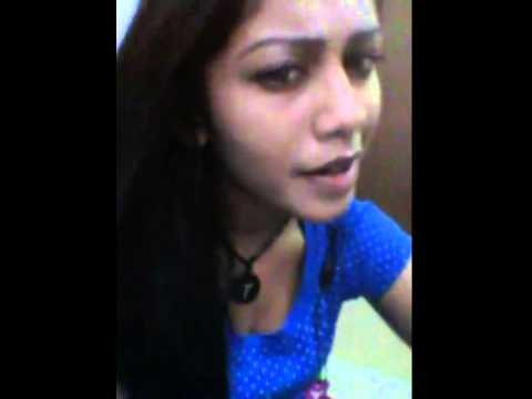 Amazing Oh Penne Cover | Tharaniiya