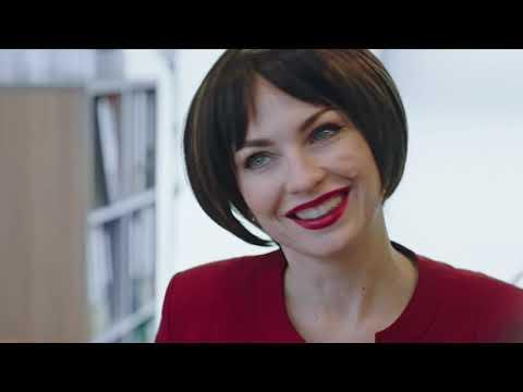Папаньки 2 сезон 5-6 серия🔥Семейные Комедии и Лучшие Приколы 2020 | Дизель Студио, реакция