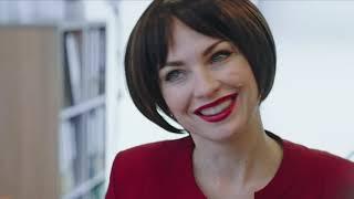 Папаньки 2 сезон 5-6 серия