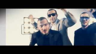 Zuyger feat. Vahik(SmokeY) - OPA OPA [Official Video]  //armenian rap hip hop//