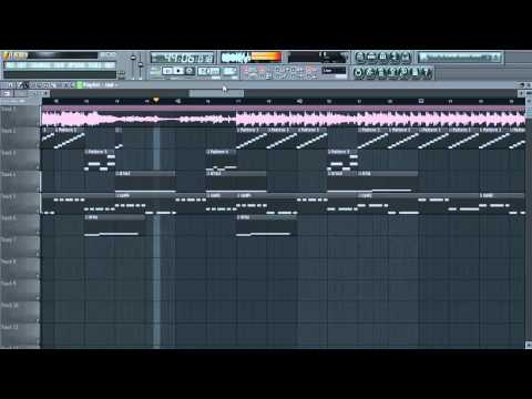 O-Zone - Despre Tine Remix By