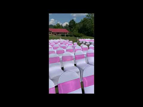 Gig VLOG #9: Taylor and Frank Hairston - Logan Country Club, WV