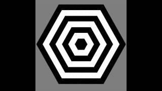 Zomby-Majesty Dub [Radio RIP]