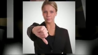 Revitalash: How Does Revitalash Work? Thumbnail