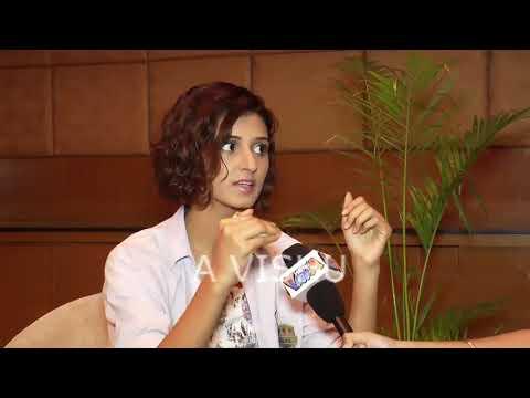 Shakti mohan on Dance Plus 3 : awesome Interview with my anchor
