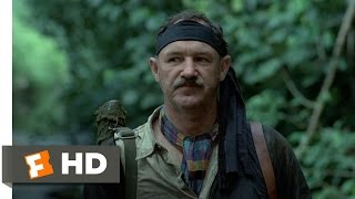 Download Uncommon Valor (7/10) Movie CLIP - This Parting Was Well Made (1983) HD