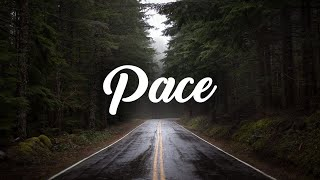 Pace Hip Hop Instrumental | Free Old School Type Beat (Dxddle Beats)