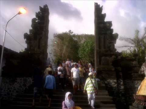 slank - Bali Bagus