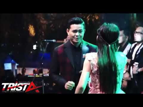 Free Download Andi Kdi Feat Nisya Pantura - Cintaku Satu [official] Mp3 dan Mp4