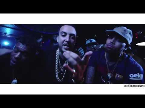 Chris Brown   HiLo Music Video