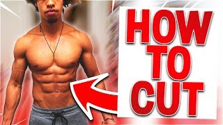 Best Fat Loss Tips for Beginners - How To Cut