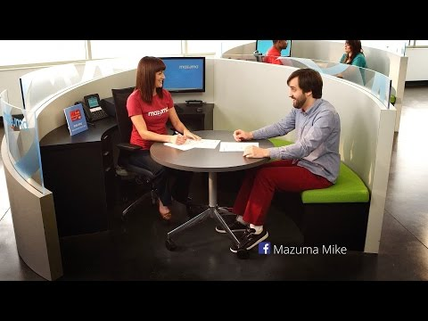 Credit Card Rates | Mazuma Credit Union Commercial