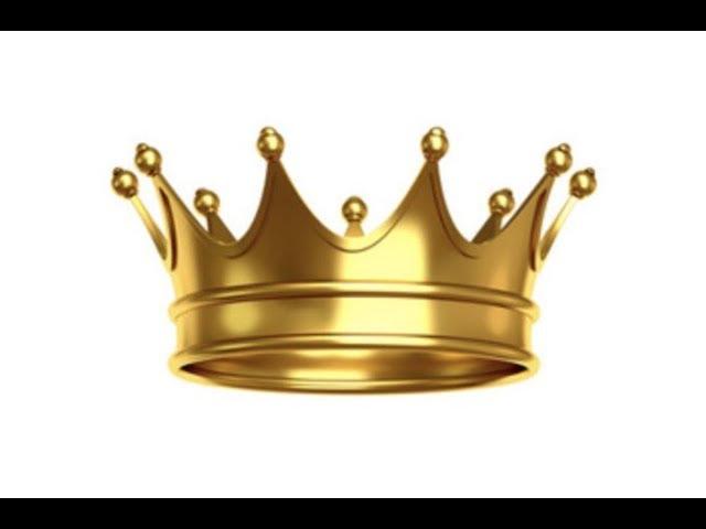 Parashat Vayeshev   Candidates for Kingship