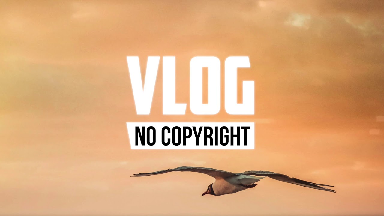 LiQWYD - Play It Safe (Vlog No Copyright Music)