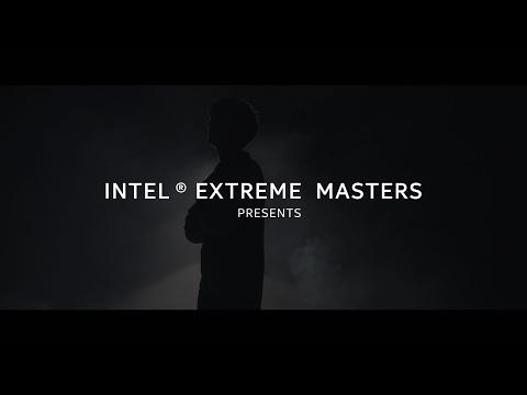 IEM Katowice 2017 SC2 Trailer (Official)