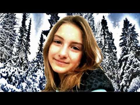 """Leise rieselt der Schnee von """"Ami"""" - Weihnachtslieder deutsch, Weihnachten, Weihnachtsmusik"""