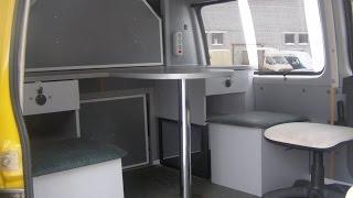 лаборатория контроль бетона Смоленск(, 2015-12-18T15:01:34.000Z)