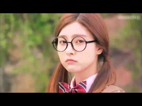 Secret garden episode 1    part 3    hindi    from YouTube · Duration:  3 minutes 3 seconds