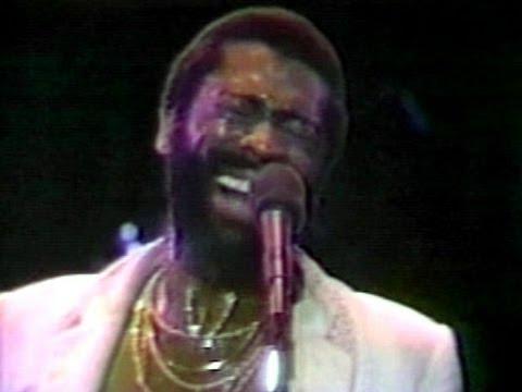 Legendary R&B singer Teddy Pendergrass dead at 59
