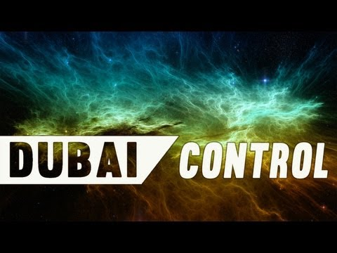Dubai - Control - HD Audio