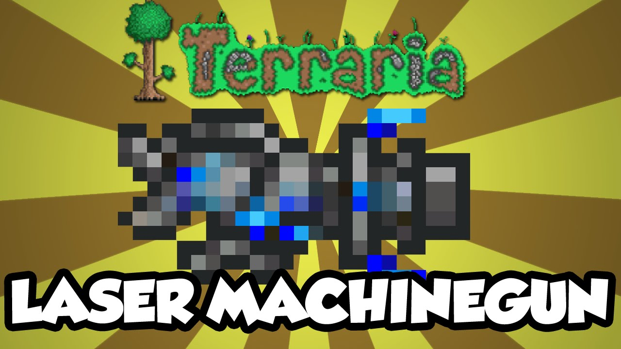 terraria wiki how to make a adamantite forge