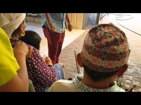 Bhutanese Bahing Tolachha/Tolami SA Adelaide