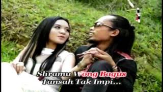Ikke Lourentya feat. Arya S - Tresnoku Mung Sliramu [OFFICIAL]