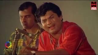 Video Masterpiece bgm copiyadi ||deepak dev || gopi sunder download MP3, 3GP, MP4, WEBM, AVI, FLV Juli 2018