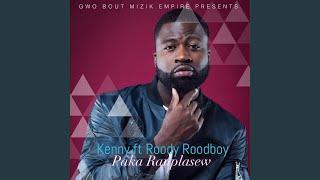 Paka Ranplasew (feat. Roody Roodboy)