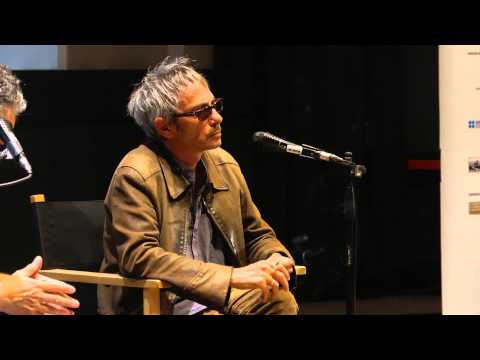 Leos Carax, The Opening Conversation with