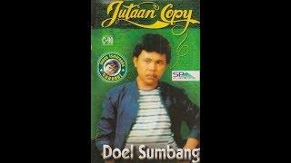 Doel Sumbang ~ mantra