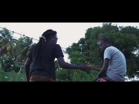 Download Shaka Zulu - True Brothers