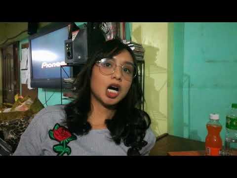 Pauline Mendoza,dream makasama sa project si Joshua Garcia