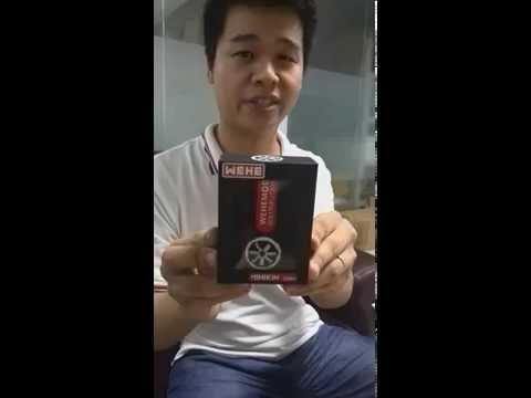 Minikin 150w  General Agent -Shenzhen Ucige Technology Co.,Ltd
