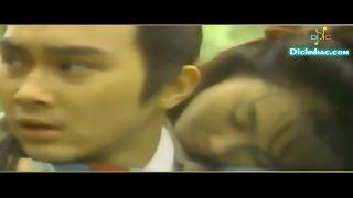 [Vietsub + Kara] Nắm Tay Nhau Du Ngoạn Nhân Gian - Trương Chân ( MV Anh Hùng Xạ Điêu 1994 ) thumbnail