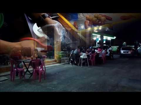 Colek Ayam Taman Uda Murni K. Bharu RM8 Jah..