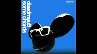 Deadmau5 - Some Chords (Action Remix)