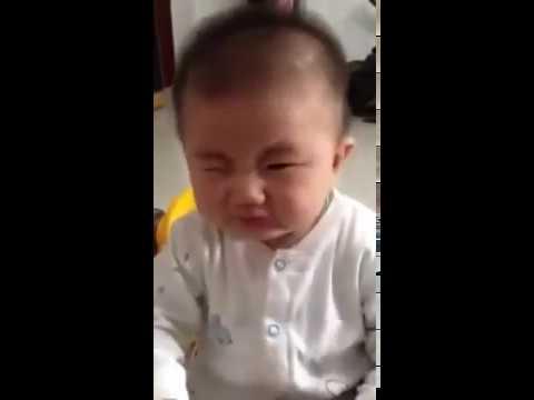 Sunny Leone Baby Hot Video