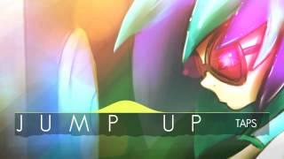 Jump Up Thumbnail