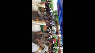 Akme Onam 2017 Thiruvathira thumbnail
