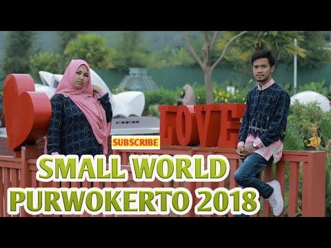 wisata-terbaru-di-tahun-2018/2019-small-world-purwokerto