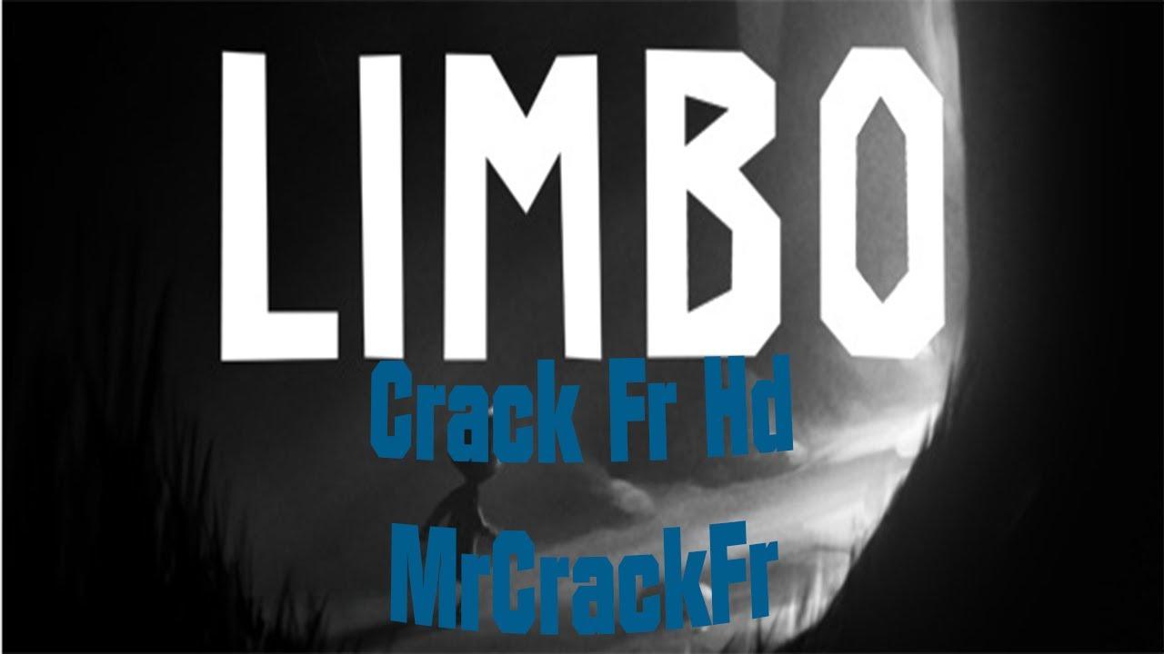 limbo crack