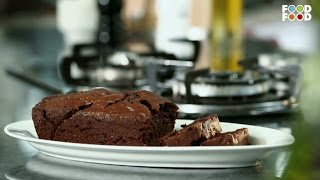 Sunny Side Up  Chocolate Banana Bread Recipe