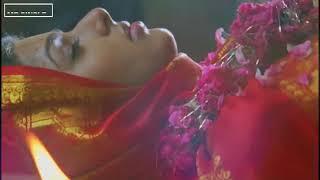 Tere Naam sad song whatsapp status in hindi